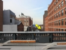 545-from-the-high-line