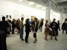 Hudson River Westside Highline Gala Art Showcase