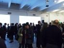 Eventspace NYC New York