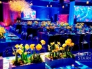 Event Rental Space Bar Mitzvah Private Manhattan Event