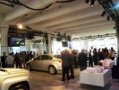 Car Event Westside Event Space Numerous Cars Private Event NYC