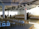 Conference Media Staging Event Space NYC