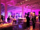Private Event Space New York