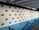 Step and Repeat New York City Event Venue