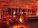 Lighting Event Venue New York