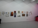 Hudson River Westside Highway Chelsea Art Districts Event Space Museum