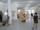 artfair-18-center548