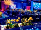 Gallery Event Space New York City Private Gala