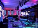 Event Rental Space Bar Mitzvah Private Manhattan Event