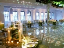 Private Event NYC Bat Mitzvah NYC Event Space Locations Showcase