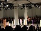 Fashion Event New York City