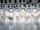 Fashion Presentation Showcase Fashion Week New York City