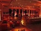 Lighting Center548 Multi-Floor Event Hudson River Private Event
