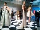 Fashion Show Event Showcase New York Manhattan Staging
