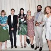 CFDA Vogue Fashion Awards at Center548